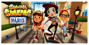 Subway-Surfers-for-Android-Update-Adds-Paris-World-Tour