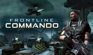 frontline-commando-1-0-0-02-700x419