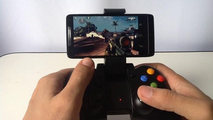 tutorial-joystick-wamo-pro-1