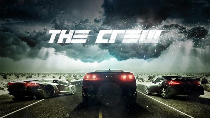 the-crew-jogo-001